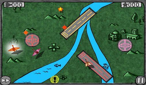 لعبة الطائرات الورقية Paper pilots رفعي,بوابة 2013 3_paper_pilots.jpg