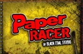 In addition to the game Chicken & Egg for iPhone, iPad or iPod, you can also download Paper Racer for free