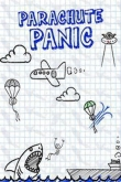 In addition to the game Clash of Clans for iPhone, iPad or iPod, you can also download Parachute Panic for free