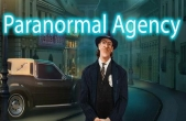 In addition to the game FIFA 13 by EA SPORTS for iPhone, iPad or iPod, you can also download Paranormal Agency HD for free