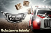 In addition to the game Rip Curl Surfing Game (Live The Search) for iPhone, iPad or iPod, you can also download Parcel Panic – Post Car Racer for free