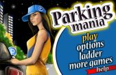 In addition to the game Skylanders Battlegrounds for iPhone, iPad or iPod, you can also download Parking Mania for free