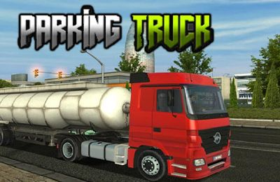 Free Downloadable Truck Driving Games