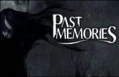 In addition to the game FIFA 13 by EA SPORTS for iPhone, iPad or iPod, you can also download Past memories for free