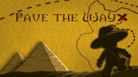 In addition to the game Pocket Army for iPhone, iPad or iPod, you can also download Pave the way for free