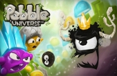 In addition to the game Temple Run: Brave for iPhone, iPad or iPod, you can also download Pebble Universe for free
