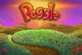 In addition to the game Call of Mini: Sniper for iPhone, iPad or iPod, you can also download Peggle for free