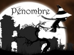 In addition to the game Bowling Game 3D for iPhone, iPad or iPod, you can also download Penombre for free