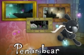 In addition to the game Sky Burger for iPhone, iPad or iPod, you can also download Penumbear for free