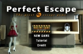 In addition to the game Age Of Empire for iPhone, iPad or iPod, you can also download PerfectEsc for free