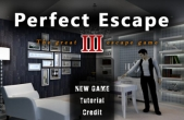 In addition to the best iPad game PerfectEscIII download other free games for iPhone, iPad or iPod.