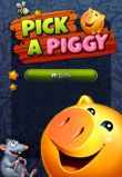 In addition to the game Ice Age Village for iPhone, iPad or iPod, you can also download Pick a Piggy for free