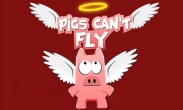In addition to the game Castle of Illusion Starring Mickey Mouse for iPhone, iPad or iPod, you can also download Pigs can't fly for free