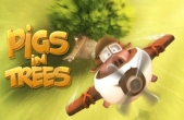 In addition to the game Critical Missions: SWAT for iPhone, iPad or iPod, you can also download Pigs In Trees for free
