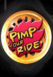 In addition to the game Sports Car Challenge 2 for iPhone, iPad or iPod, you can also download Pimp Your Ride GT for free