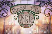 In addition to the game Need for Speed:  Most Wanted for iPhone, iPad or iPod, you can also download Pinball City Paris HD for free