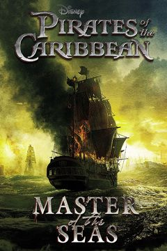 Pirates of the Caribbean: Master of the Seas IPA IOS 1_pirates_of_the_caribbean_master_of_the_seas