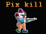 Download Pix kill iPhone free game.
