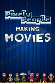 In addition to the game Virtua Tennis Challenge for iPhone, iPad or iPod, you can also download Pixely People Making Movies for free
