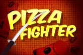 Download Pizza fighter iPhone, iPod, iPad. Play Pizza fighter for iPhone free.