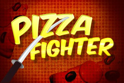 Download Pizza fighter iPhone free game.