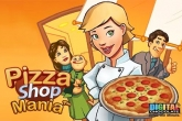 In addition to the game Sheep Up! for iPhone, iPad or iPod, you can also download Pizza shop mania for free