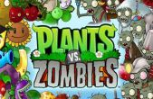 In addition to the game Rope'n'Fly - From Dusk Till Dawn for iPhone, iPad or iPod, you can also download Plants vs. Zombies for free