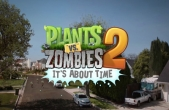 Download Plants vs. Zombies 2 iPhone, iPod, iPad. Play Plants vs. Zombies 2 for iPhone free.