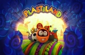 In addition to the game Wedding Dash Deluxe for iPhone, iPad or iPod, you can also download Plastiland for free