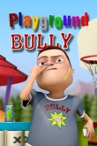 In addition to the game Earn to Die for iPhone, iPad or iPod, you can also download Playground Bully for free