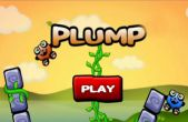 In addition to the game Plants vs. Zombies 2 for iPhone, iPad or iPod, you can also download Plump for free