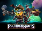 In addition to the game The Walking Dead. Episode 3-5 for iPhone, iPad or iPod, you can also download Plunder Nauts for free