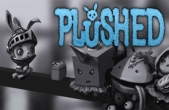 In addition to the game 3D Chess for iPhone, iPad or iPod, you can also download Plushed for free
