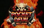 In addition to the game SlenderMan! for iPhone, iPad or iPod, you can also download Pocket Devil - Hell Yeah! for free