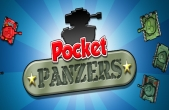 In addition to the game Dead Trigger for iPhone, iPad or iPod, you can also download Pocket Panzers for free