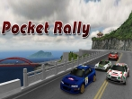 In addition to the game Train Defense for iPhone, iPad or iPod, you can also download Pocket Rally for free