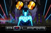 In addition to the game The Drowning for iPhone, iPad or iPod, you can also download Polara for free