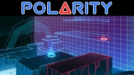 Download Polarity iPhone free game.