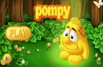 Download Pompy iPhone free game.