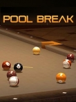 In addition to the game Candy Crush Saga for iPhone, iPad or iPod, you can also download Pool break for free
