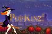 In addition to the game Royal Revolt! for iPhone, iPad or iPod, you can also download PopKinz! for free