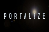In addition to the game Tucker Ray in: Rednecks vs. Zombies for iPhone, iPad or iPod, you can also download Portalize for free