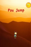 In addition to the game R-Type for iPhone, iPad or iPod, you can also download Pou Jump for free