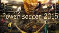 In addition to the game FIFA 13 by EA SPORTS for iPhone, iPad or iPod, you can also download Power soccer 2015 for free