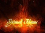 In addition to the game Crazy Taxi for iPhone, iPad or iPod, you can also download Primal flame for free