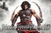 In addition to the game Soldiers of Glory: Modern War TD for iPhone, iPad or iPod, you can also download Prince of Persia Classic HD for free