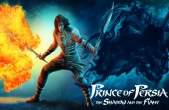 In addition to the game Carrot Fantasy for iPhone, iPad or iPod, you can also download Prince of Persia: The Shadow and the Flame for free