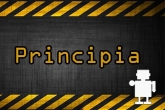 Download Principia iPhone free game.