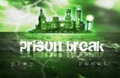 In addition to the game Audio Ninja for iPhone, iPad or iPod, you can also download Prison Break for free