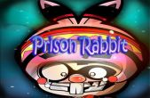 In addition to the game Contract Killer 2 for iPhone, iPad or iPod, you can also download Prison Rabbit for free